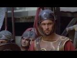 Елена Троянская (Helen of Troy) (2003)