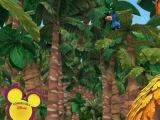 Перекресток в джунглях / Jungle Junction ( 17-я серия )