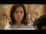 Послушная дочь Ха На/ Хорошо воспитанная дочь Ха На / A Well Grown Daughter, Hana 2013. серия 2